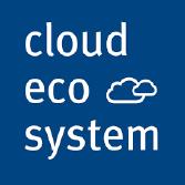 Cloud_ECO_system_Web
