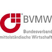 Der_Mittestand_BVMW