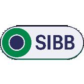 SIBB_Logo