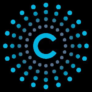 RC-Logo-Bildmarke-RZ