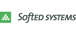 softed
