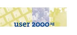 user2000