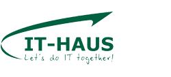 IT-Haus