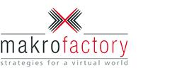 makrofactory